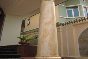 gia da marble qd013